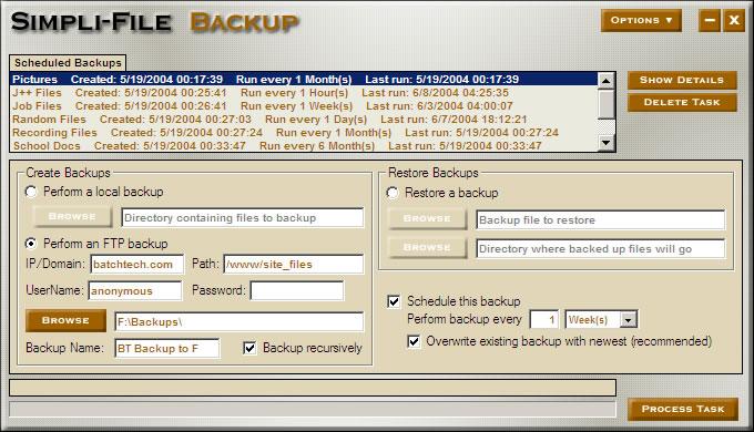программа для открытия файлов Dbf скачать бесплатно на русском языке - фото 3